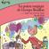 Roald Dahl - La potion magique de Georges Bouillon