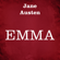 Jane Austen - Emma