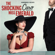 Caro Emerald - The Shocking Miss Emerald (Special Version)