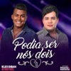Podia Ser Nós Dois Ao Vivo feat Maiara Maraisa Single