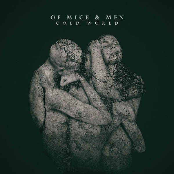 Of Mice & Men mit Real