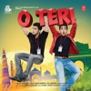 O Teri Original Motion Picture Soundtrack EP