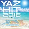Yaz Hit 2016, Vol. 1