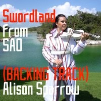 Swordland (From