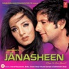 Janasheen (Original Motion Picture Soundtrack)
