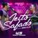 Jeito Safado (feat. Marcia Fellipe) - Wesley Safadão