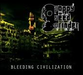Poppy Seed Grinder - Blindead