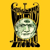 The Claypool Lennon Delirium - Cricket and the Genie – Movement I, The Delirium