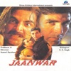 Jaanwar (Original Motion Picture Soundtrack)