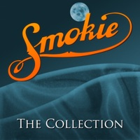 Whiskey in the Jar! - SMOKIE