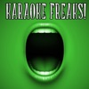 Karaoke Freaks - Ride (Originally Performed by Twenty One Pilots)