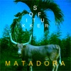 Matadora - Single, Sofi Tukker