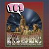 Beyond and Before - The BBC Recordings 1969-1970, Yes