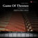 Game of Thrones (Piano Version) - Marco Velocci