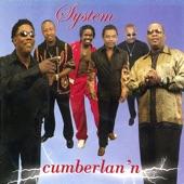 System Band - Haiti