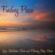 Romantic Songs for Lovers - Free Zen Spirit