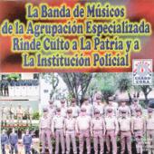 Selección de Polkas: Mi Barquito de Esquelita / Atyreñita / Mi Paisanita