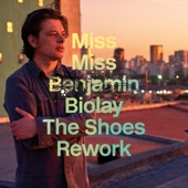 Miss Miss (The Shoes Rework) - Single