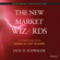 Jack D. Schwager - The New Market Wizards: Conversations with America's Top Traders (Unabridged)