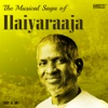 The Musical Saga of Ilaiyaraaja