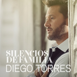 Silencios de Familia - Single Mp3 Download