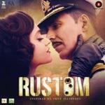 Rustom Vahi (Male Version) thumbnail