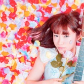 Tsumetai Hanabira - Single