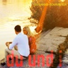 Du und i - Single - Susanne Sommerer