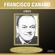 La Noche Que Me Esperes (feat. Roberto Maida) - Francisco Canaro