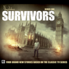 Survivors Series 01 - Matt Fitton, Andrew Smith, John Dorney & Jonathan Morris