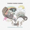 Yama Yama Yama - EP - Yamanobori Musician