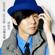 醉赤壁 - JJ Lin