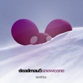 Snowcone - Single