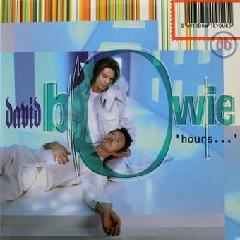 David Bowie - Thursday's Child