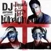 London (feat. Grigory Leps) [Remixes], DJ Antoine & Timati
