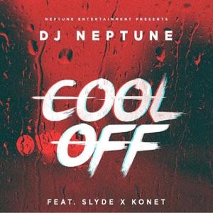 DJ Neptune - Cool Off feat. Slyde & Konet