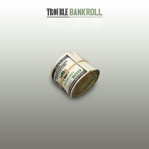 Bankroll - Single Mp3 Download