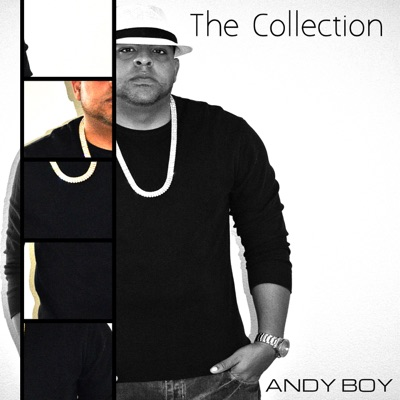 The Collection - Andy Boy