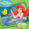 Disney's Karaoke Series: The Little Mermaid - Various Artists