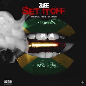 Set It Off - Single Mp3 Download