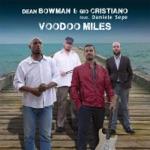 Dean Bowman & Gio Cristiano - Soul Deliverance (feat. Daniele Sepe)