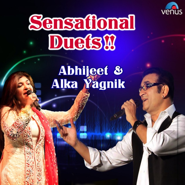 Koi Puche Meet Dil Se Song Free Download: Sensational Duets (Abhijeet & Alka Yagnik) By Abhijeet