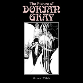 The Picture of Dorian Gray (Unabridged) - Oscar Wilde mp3 download
