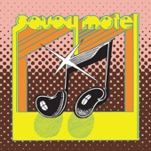 Savoy Motel - Doctor Cook