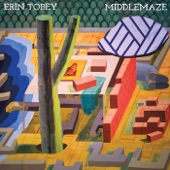 Erin Tobey - All Over the World