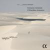 Haydn 2032, Vol. 3: Solo e pensoso - Il Giardino Armonico & Giovanni Antonini