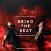 Bring the Beat feat Tessanne Chin Single
