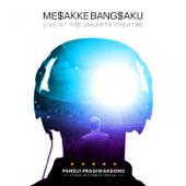Mesakke Bangsaku Jakarta (Live) - Maling ATM - Pandji Pragiwaksono