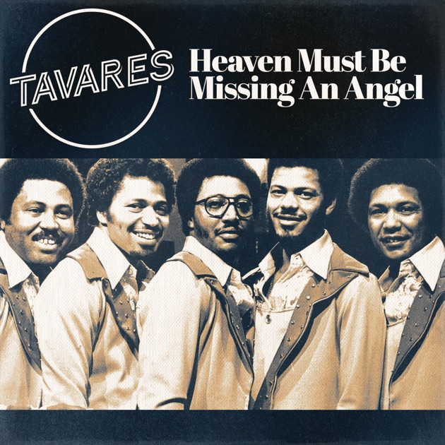 tavares single women More than a woman produced by tiny tavares dance single (cd & 12″ vinyl) 2008 heaven must be missing an angel (essential music group 124162.