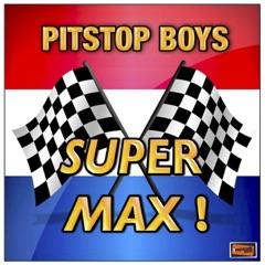Super Max!